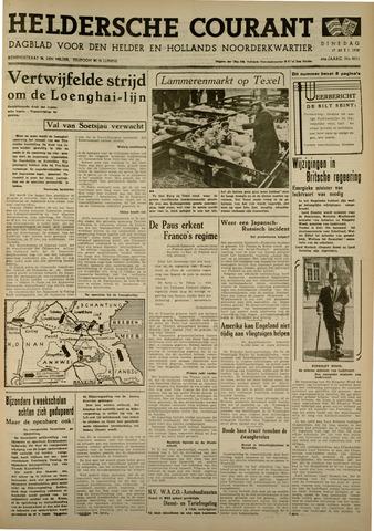 Heldersche Courant 1938-05-17
