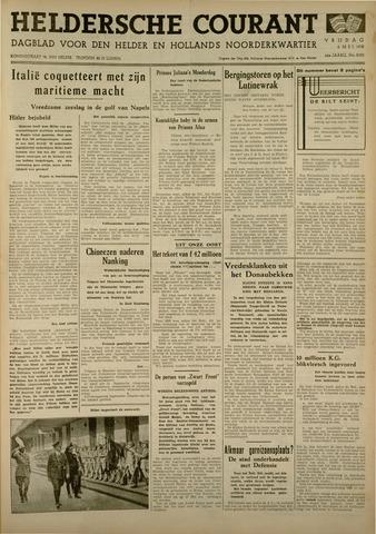 Heldersche Courant 1938-05-06