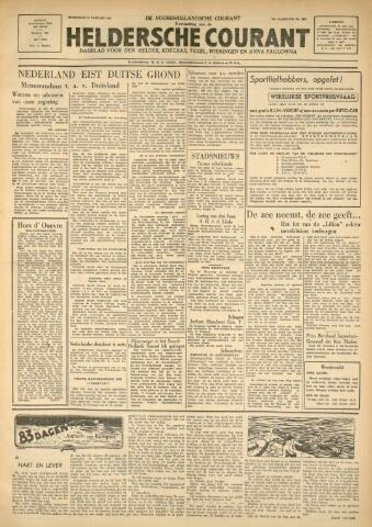 Heldersche Courant 1947-01-15