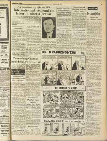 Noordhollands Dagblad : dagblad voor Alkmaar en omgeving 1965-07-26