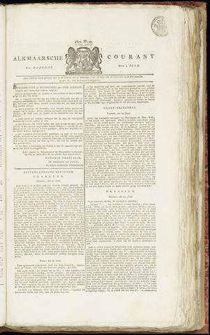 Alkmaarsche Courant 1827-07-02