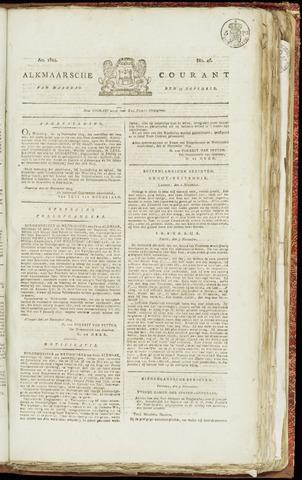 Alkmaarsche Courant 1824-11-15