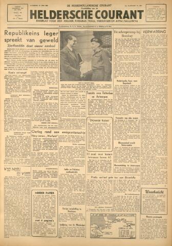 Heldersche Courant 1947-07-20