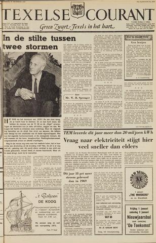 Texelsche Courant 1970-12-30