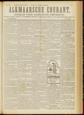 Alkmaarsche Courant 1918-05-04