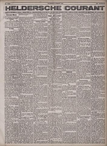 Heldersche Courant 1918-03-16