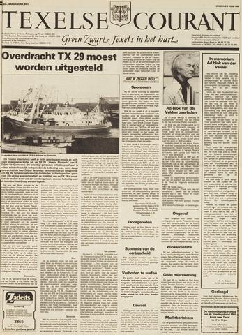 Texelsche Courant 1980-06-03