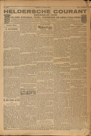 Heldersche Courant 1926-01-05