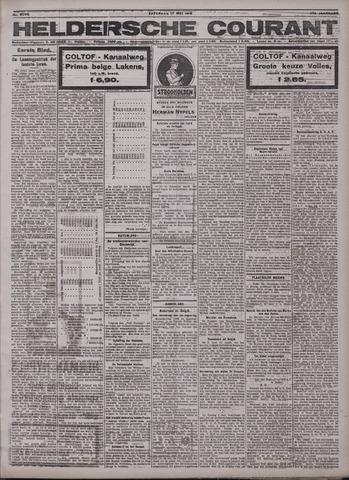 Heldersche Courant 1919-05-17