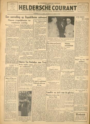 Heldersche Courant 1947-07-09