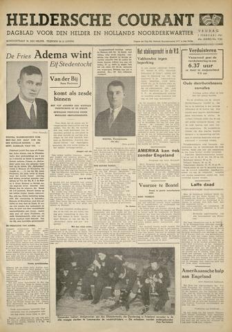 Heldersche Courant 1941-02-07