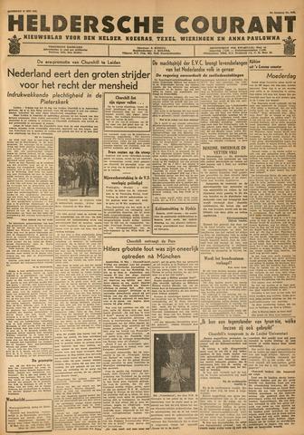 Heldersche Courant 1946-05-11