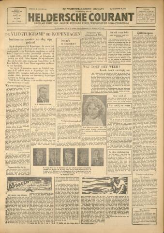 Heldersche Courant 1947-01-28