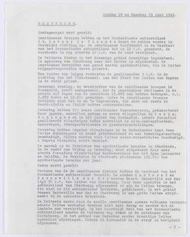 De Vrije Alkmaarder 1944-09-18