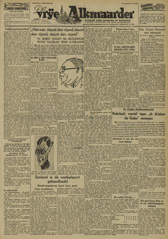 De Vrije Alkmaarder 1946-08-05