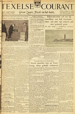 Texelsche Courant 1956-01-18