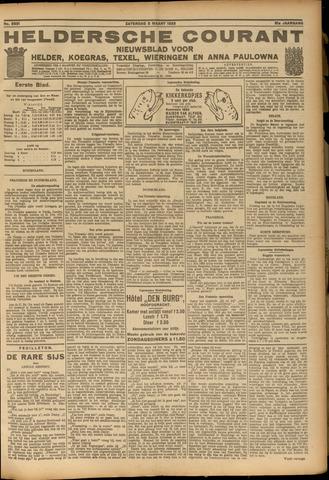 Heldersche Courant 1923-03-03