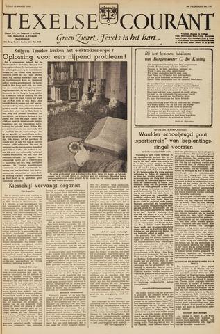 Texelsche Courant 1963-03-29