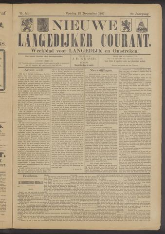 Nieuwe Langedijker Courant 1897-12-12