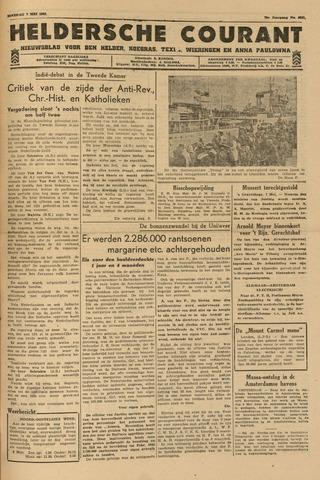Heldersche Courant 1946-05-07