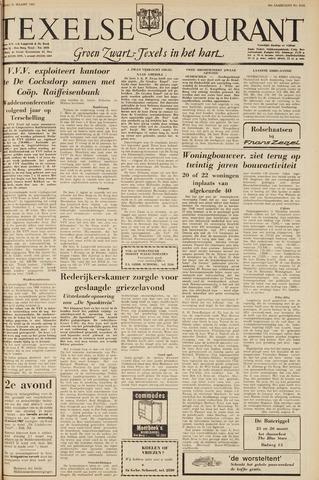 Texelsche Courant 1967-03-21