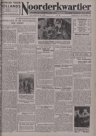 Dagblad voor Hollands Noorderkwartier 1941-11-15