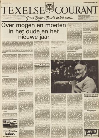 Texelsche Courant 1980-12-31