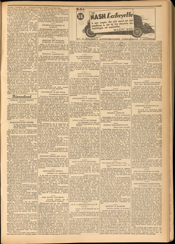Alkmaarsche Courant 1934-02-07
