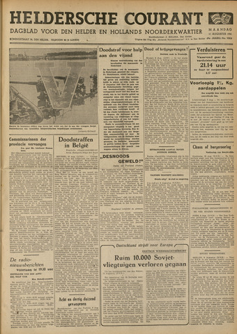 Heldersche Courant 1941-08-11