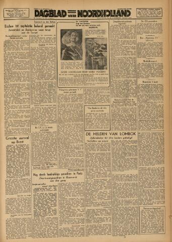 Heldersche Courant 1944-08-29