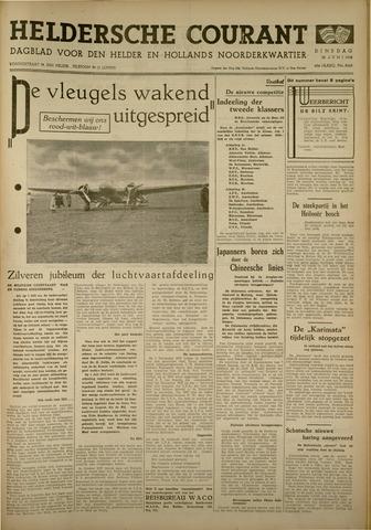 Heldersche Courant 1938-06-28