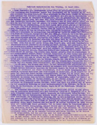 De Vrije Alkmaarder 1944-03-31
