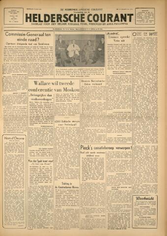 Heldersche Courant 1947-06-17