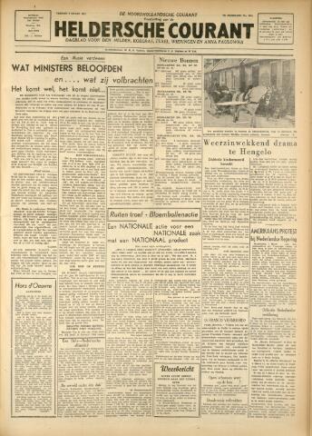 Heldersche Courant 1947-03-07