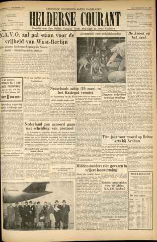 Heldersche Courant 1955-12-17