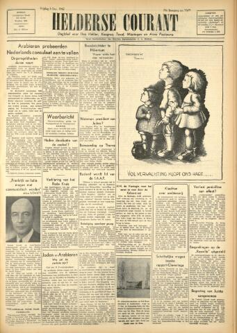 Heldersche Courant 1947-12-05