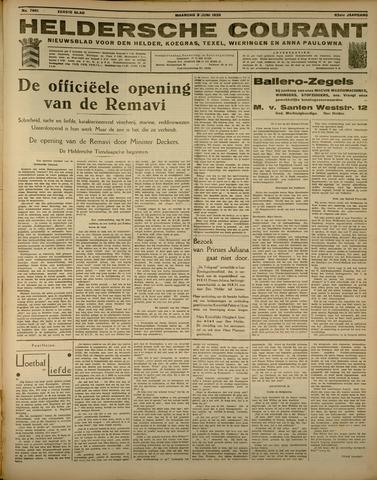 Heldersche Courant 1935-06-03