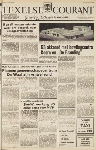 Texelsche Courant 1975-01-17