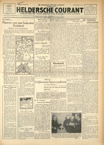 Heldersche Courant 1947-03-25