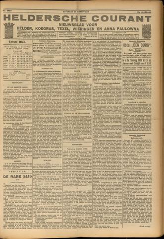 Heldersche Courant 1923-03-31