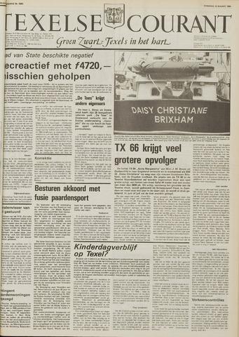 Texelsche Courant 1984-03-13