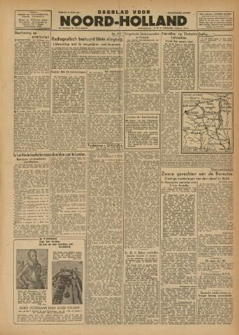 Heldersche Courant 1944-06-30