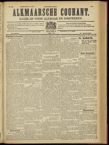 Alkmaarsche Courant 1928-12-10
