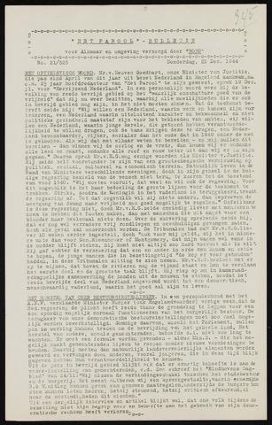De Vrije Alkmaarder 1944-12-21