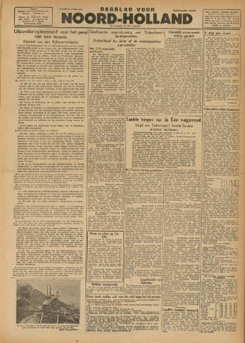 Heldersche Courant 1944-05-15