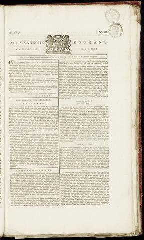 Alkmaarsche Courant 1831-05-02