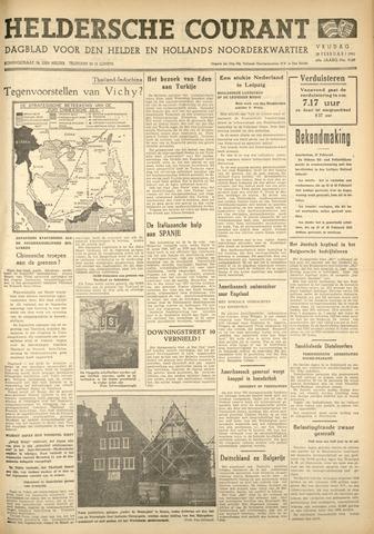 Heldersche Courant 1941-02-28
