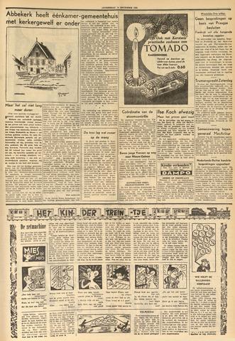 Heldersche Courant 1950-12-15