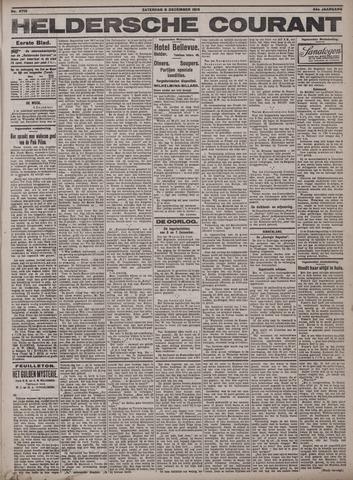 Heldersche Courant 1916-12-09