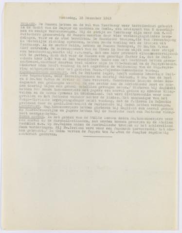 De Vrije Alkmaarder 1943-12-15